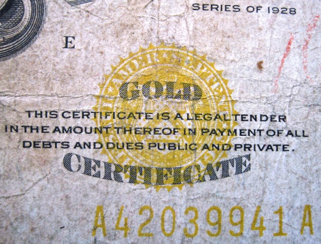 10gold1928-.JPG