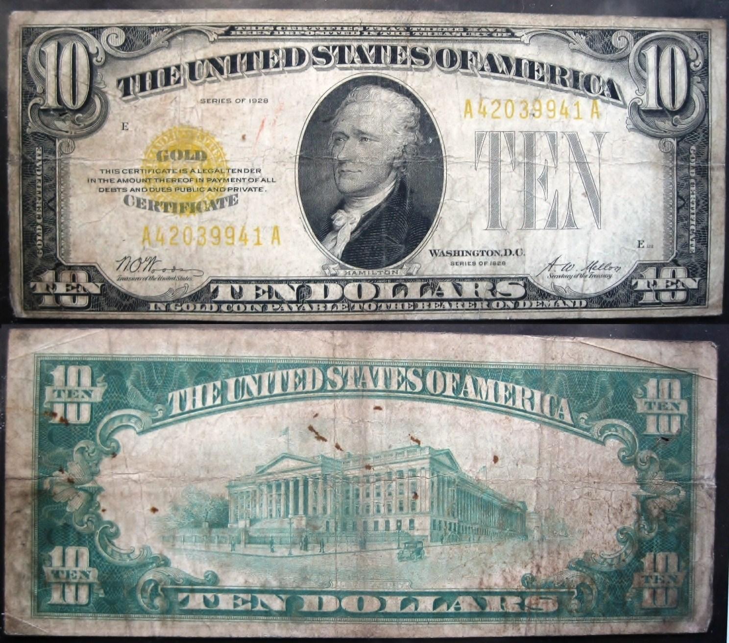 10gold1928.JPG
