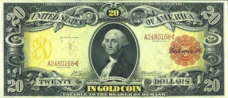 20_1905_Gold_Certificate.jpg