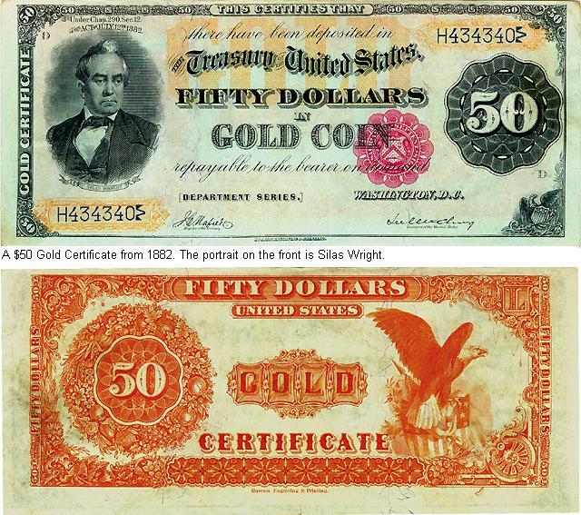 50dollar_1882_GoldCert.jpg
