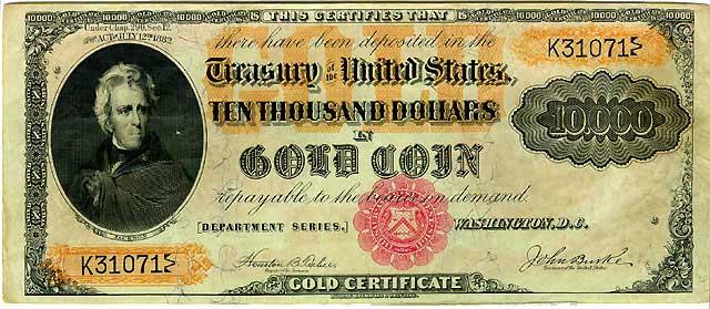 US_10000_1882_Gold_Certificate.jpg
