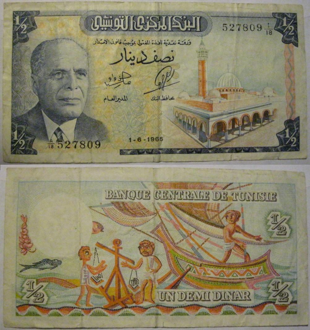 1965-00m.JPG