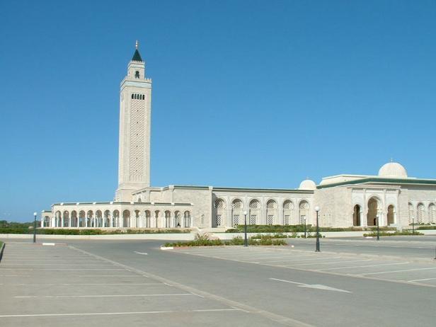 Carthage_mosquee1.jpg
